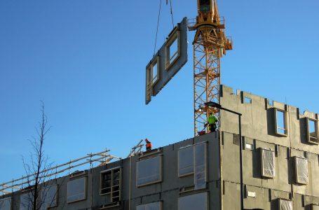 ¡EN VIVO! Webinar Prefabricados en la Construcción