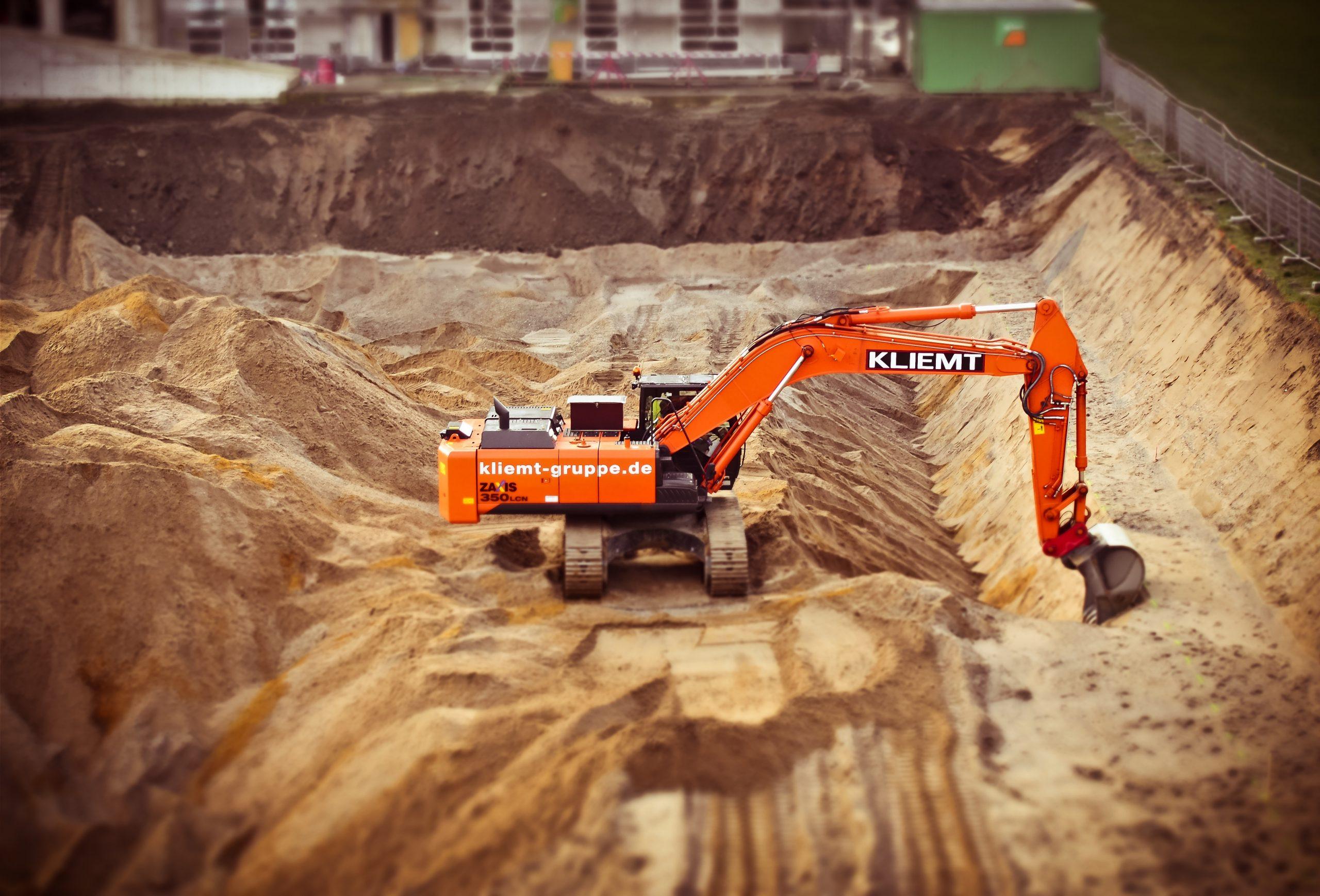 Seminario: Excavaciones Profundas y Obras Complejas en Suelos de Concepción y Alrededores