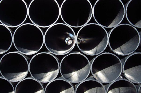 Tecnologías en tuberías: Altas prestaciones